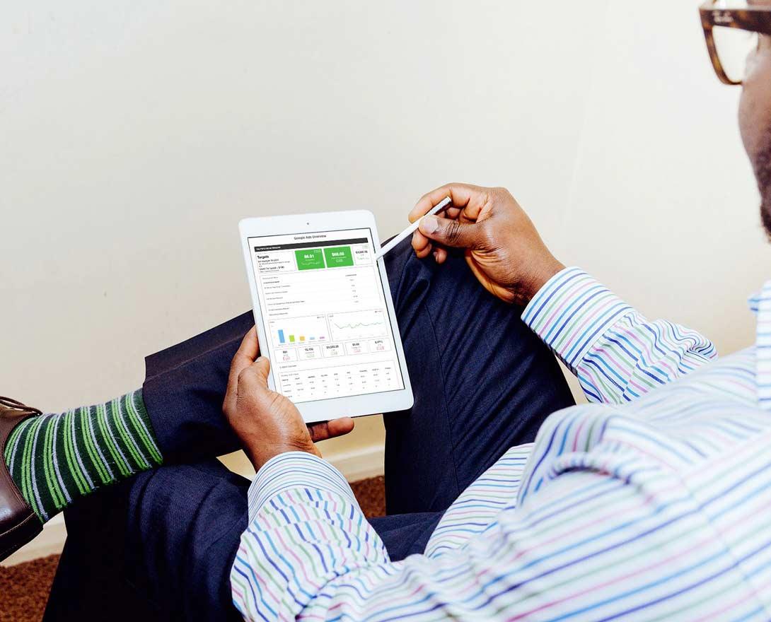 bizwisdom-digital-marketing-reporting-dashboard
