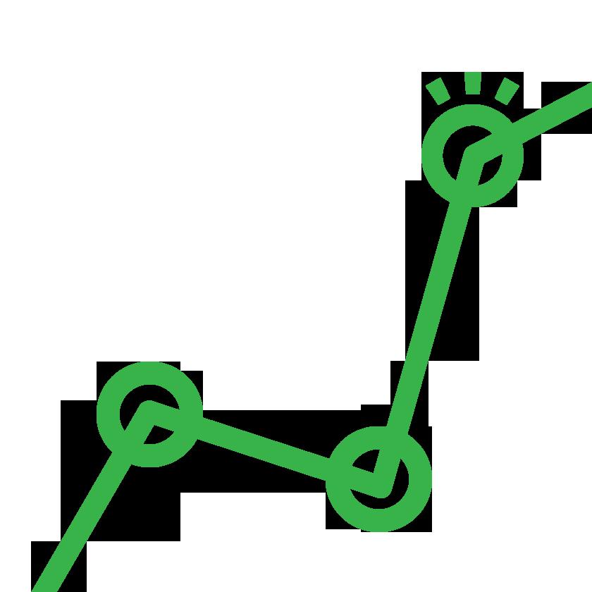 bizwisdom-seo-graph