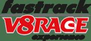 fastrack-v8-racve-agency