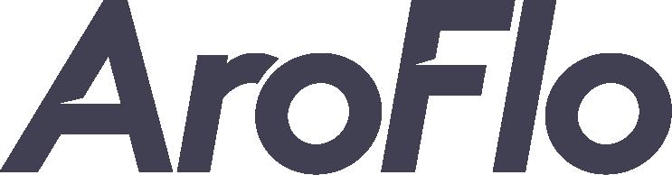 AroFlo-seo-agency