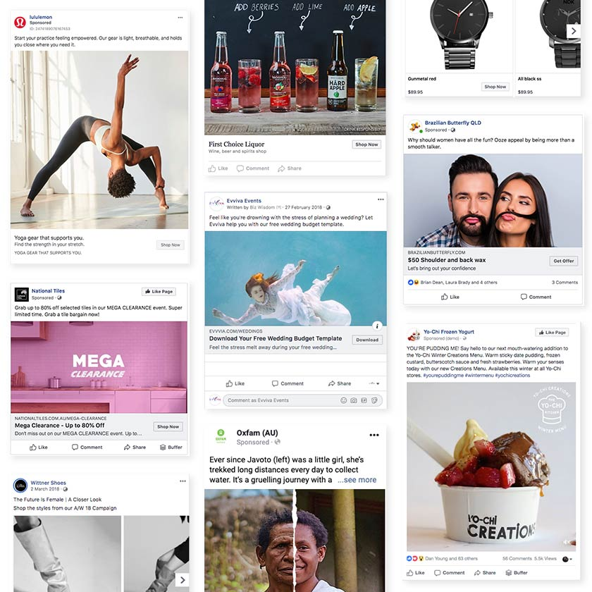 facebook-ad-creative-examples-melbourne