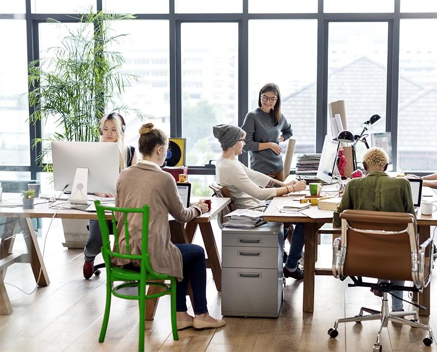 facebook-marketing-company-team-bizwisdom