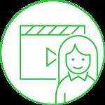 facebook-video-advertising-melbourne