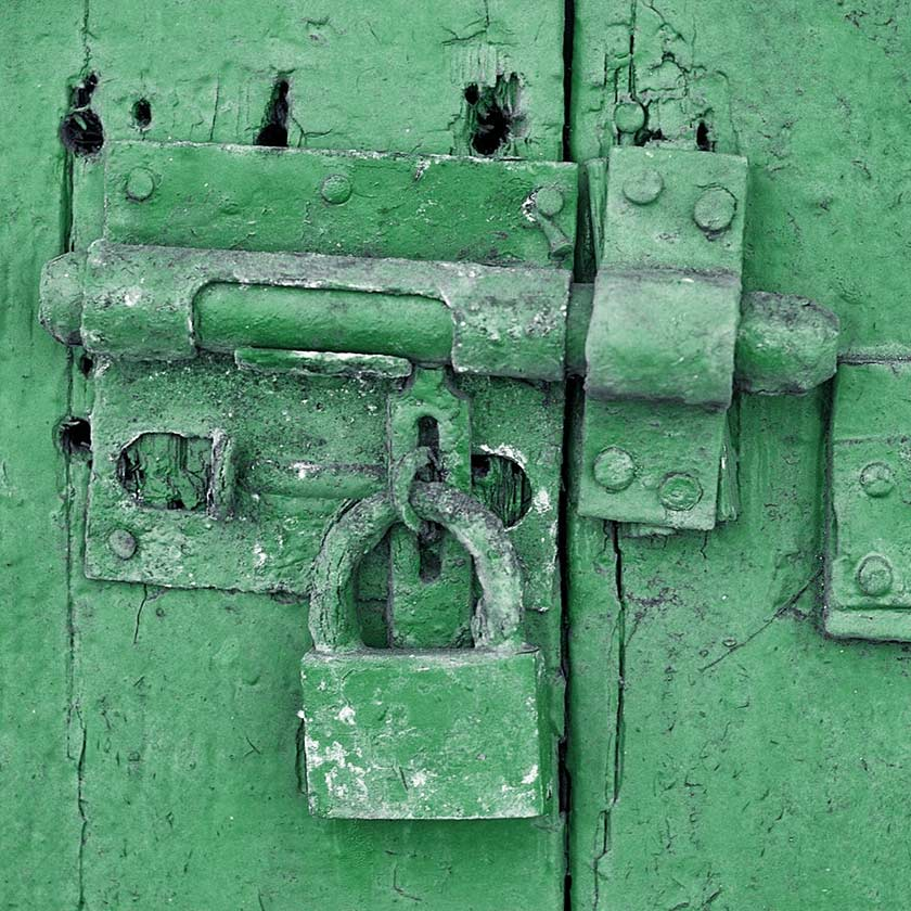 no-lock-in-seo-contracts-sydney