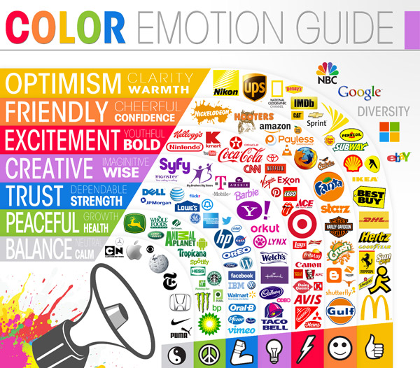 Color_Emotion_Guide_example