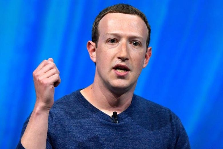 facebooks-ban-on-news-content-what--does-it-mean-for-Australian-advertisers