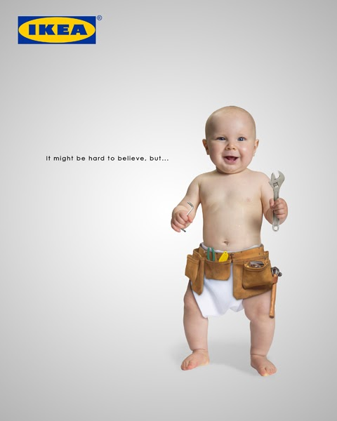 ikea-ad-baby-with-toolset