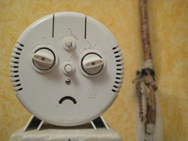 why-do-we-see-faces-in-objects-pareodolia
