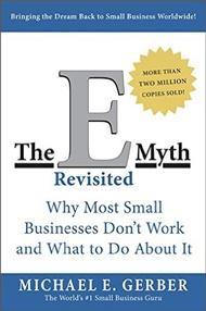 E-myth-Book-Web.jpg