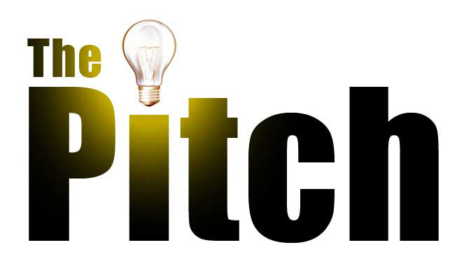 The-pitch-tv-show