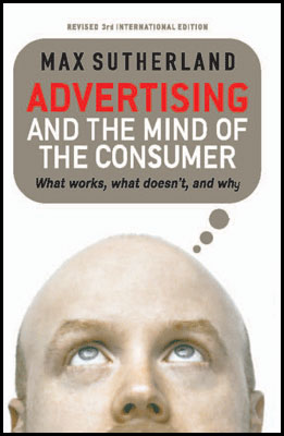 advertising-and-the-mind-of-the-consumer