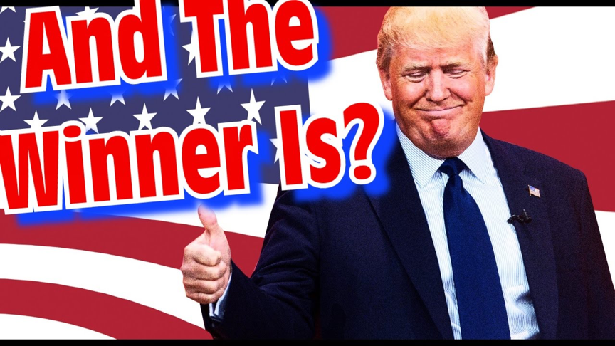and_the_winner_is_trump