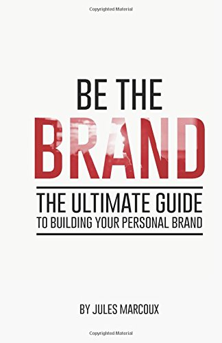 be-the-brand