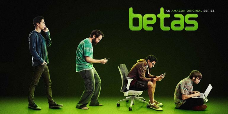 betas-marketing-tv-show