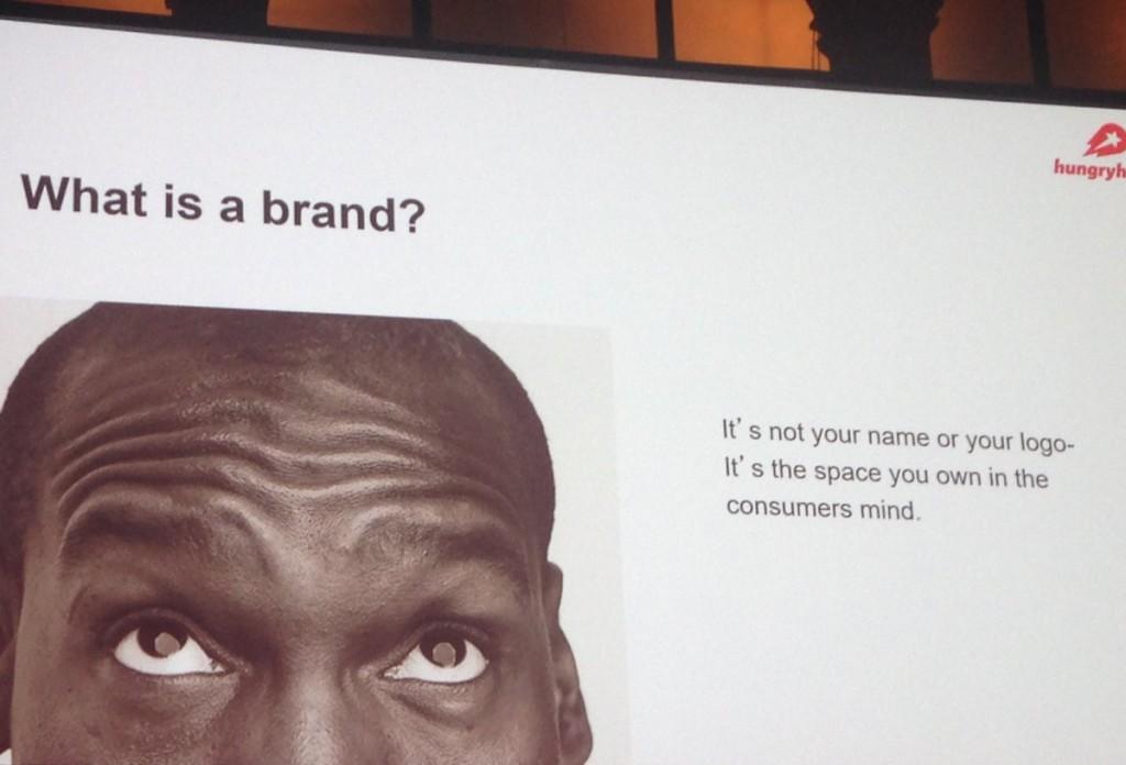 brand-definition