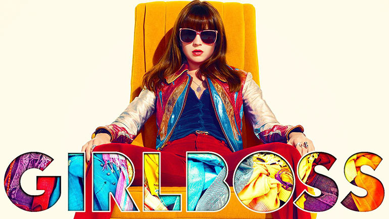 girlboss-marketing-tv-show