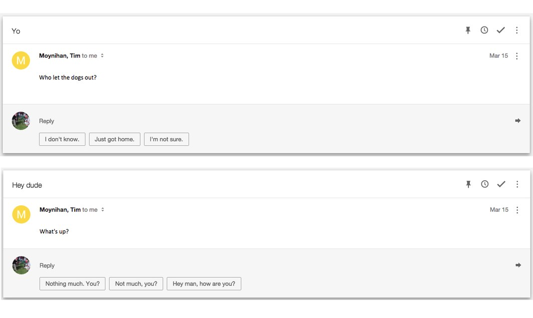gmail-artificial-intelligence-example