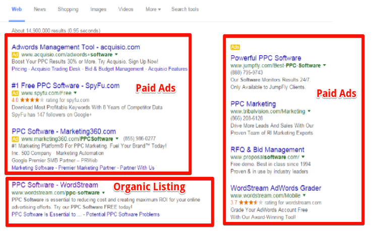 google-adwords-ad-example