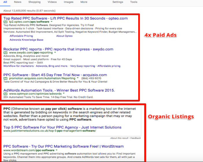 google-adwords-ad-example2