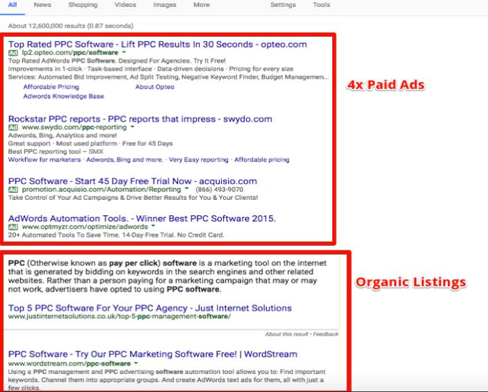 google-adwords-ad-example2