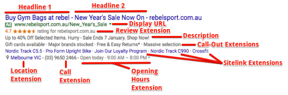 google-adwords-ad-example3