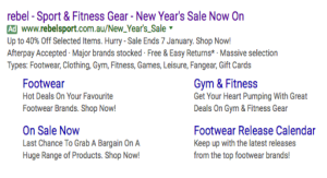 google-adwords-ad-example5