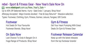 google-adwords-ad-example5