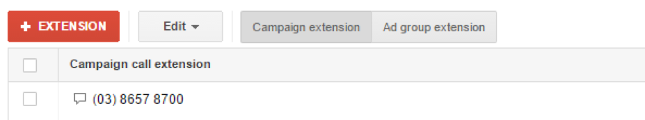 google-adwords-call-extensions