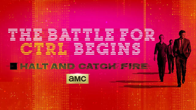 halt-and-catch-fire-tv-show-marketing