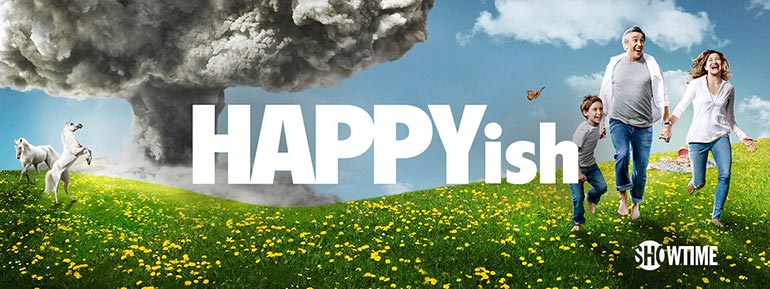happyish-tv-show-marketing