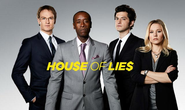 house-of-lies-marketing-tv-show