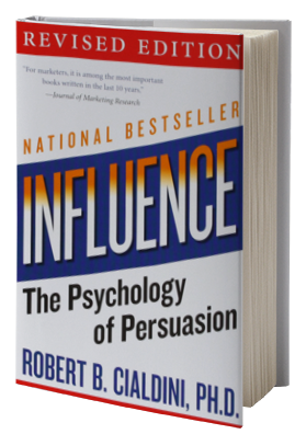 influence-psychology-of-persuasion