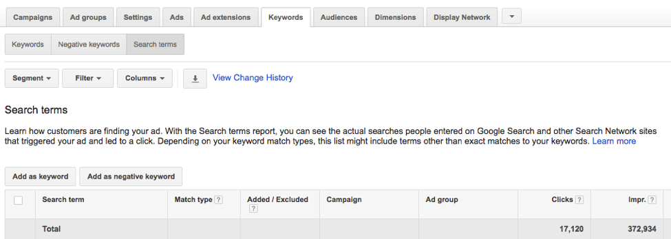 negative_keywords_search_term-report.png