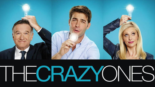the-crazy-ones-tv-show-marketing