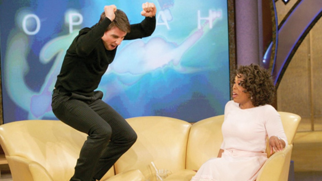 tom-cruise-oprahshow